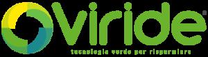 Viride Energy