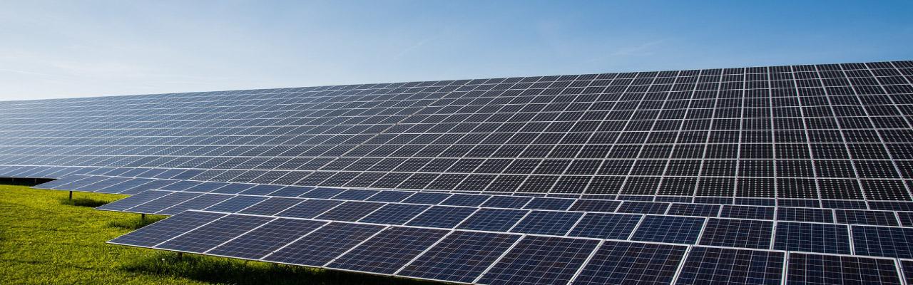 soluzioni-corporate-viride-energy