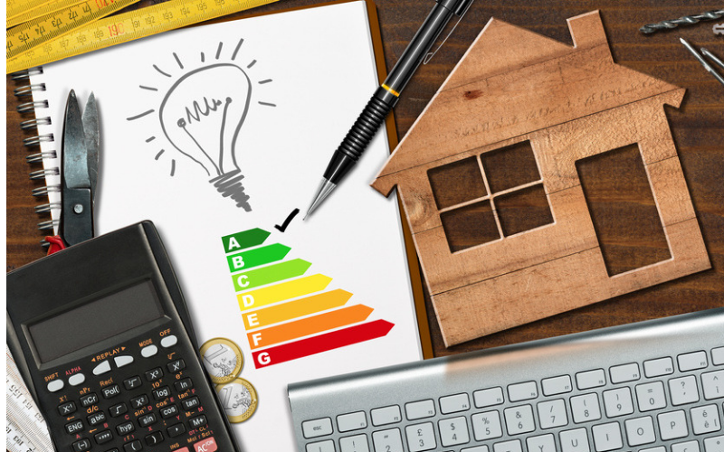 consulenza energetica condominiale
