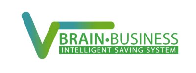 logo-vbrain--business-rgb