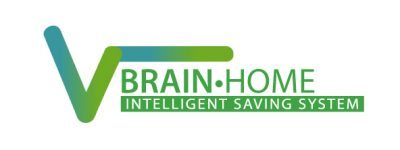 logo-vbrain--home-rgb